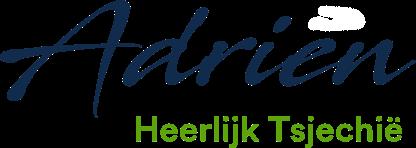 logo_adrien